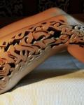 Body art design
