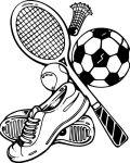 Accessories of sport
